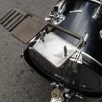 McLaren Percussion
